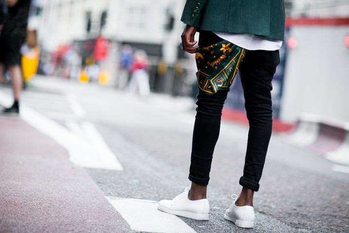 street-style-by-victor